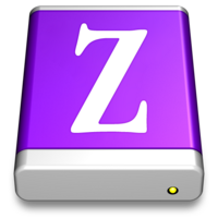 ZFSDisk.png