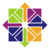 Centos-icon.png