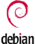 Debian-icon.png