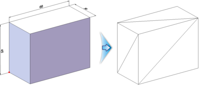 Cube triangle.PNG