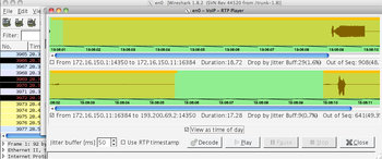 Wireshark-voipcalls2.png
