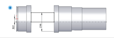Rotate(Shaft 2).png