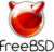 Freebsd-icon.png